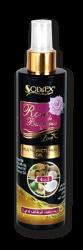 "Мultifunctional Oil 4in1 SOLVEX ""Rose de Bulgaria"" Line 250ml"