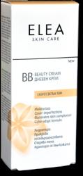 "BB Beauty Cream ""Elea"" Light 40 ml"