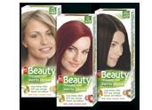 """Hair Colour """"MM Beauty"""" 125 g"""