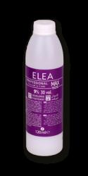 """Developer """"Elea"""" Professional Colour&Care MAX SIZE 30 vol 120 m"""