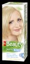 """Super Blond """"MM Beauty"""" 95 g"""
