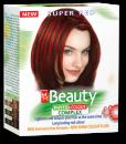 """Highlighting Kit Super Red """"MM Beauty"""" 95 g"""