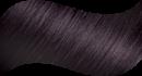 № 103 (4.2) Aubergine