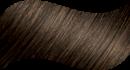 № 104 (4.7) Brown
