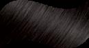 № 105 (5.75) Dark Auburn