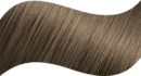 № 118 (6.0) Dark Blond
