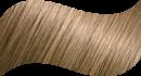№ 119 (7.0) Natural Blond