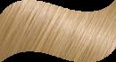№ 121 (8.3) Golden Blond