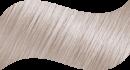№ 123 (10.1) Platinum Blond