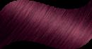 № 208 (4.6) Dark Cherry