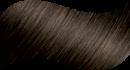 № 4.0 Natural Brown