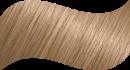 № 9.2 Sandy Blond