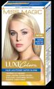 "Hair Lightener Super Blond ""Miss Magic Luxe Colors"" 115 g"