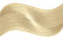 № M00 Blond