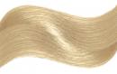 № M01 Scandinavian Blond