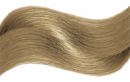 № M04 Natural Blond