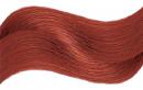 № M11 Garnet Red
