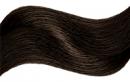 № M17 Dark Brown