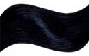 № M19 Blue Black