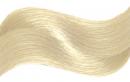 № M20 Pearl Blond