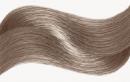 № M28 Light Ash Blond