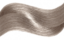 № M29 Very Light Ash Blond