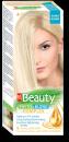 """Super Blond """"MM Beauty Phyto & Blond"""" 95 g"""
