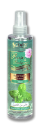 """Rose water with Mint extract SOLVEX """"Rose de Bulgaria"""" Line 250ml"""