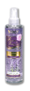 """Rose water with Lavender extract SOLVEX """"Rose de Bulgaria"""" Line 250ml"""