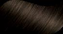 № 4.0 Medium Brown