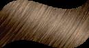 № 7.0 Medium Blond