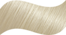 № 12.0 Ultra Light Blond