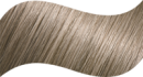 № 8.1 Light Ash Blond