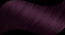 № 3.22 Aubergine