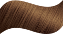 № 7.3 Warm Huzelnut