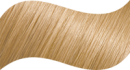 № 8.3 Golden Blond