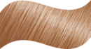№ 9.32 Honey Blond