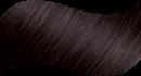 № 3.4 Dark Chestnut