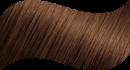 № 5.4 Golden Chestnut