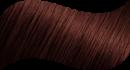 № 4.47 Chestnut