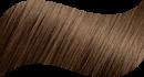 № 6.47 Light Chestnut