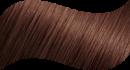 № 5.57 Golden Light Brown