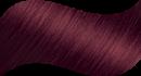 № 4.62 Cherry Red