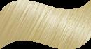 № 0.00 Cream Hair-Lightener