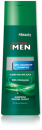 "Anti-Dandruff Shampoo for Men ""MM Beauty"" 200 ml"