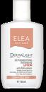 """Depigmenting Intensive Lotion """"Elea"""" 130 ml"""