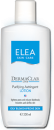 """Purifying Astringent Lotion for Oily Blemish-Prone Skin """"Elea"""" 200 ml"""