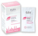Intimate Wash-Gel SENSITIVE 'Elea Intimate Care' Travel Pack 150 ml (10 х 15 ml)
