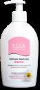 "Intimate Wash-Gel for Sensitive Skin ""Elea Intimate Care"" 250 ml"