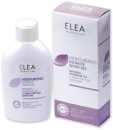 Intimate Wash-Gel MOISTURIZING 'Elea Intimate Care' 250 ml